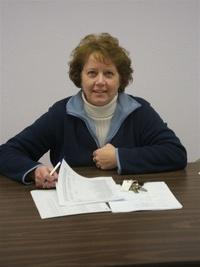 Kay Schmitt