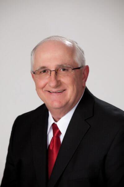 Dale Leuenberger